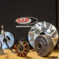 SIP Ignition Road Vespa 50-125/PV/ET3/PK50-125/S (by VAPE)