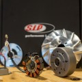 SIP Road Ignition Vespa 50-125/PV/ET3/PK50-125/S (by VAPE)