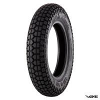 SIP Classic Tyre 3.50-10 59P TL/TT Front & Rea...