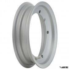 "SIP Tubeless Rim for 110/70-11"" Tyres"