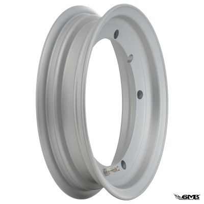 """SIP Tubeless Rim for 110/70-11"""" Tyres"""