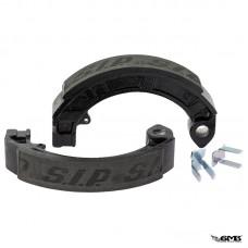 SIP Brake Shoe Vespa PX,Excel(front/rear) also Spr...