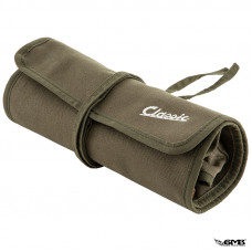 SIP Classic Tool Bag
