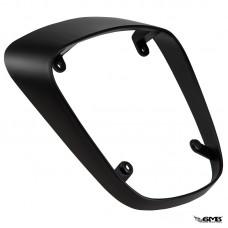 SIP Frame Rear Light for Vespa Primavera/Sprint...