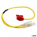 SIP Indicator Kit Front & Rear for Vespa GTS