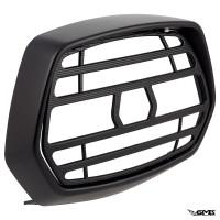 SIP Grill Headlamp for Vespa Sprint 50-150ccm 2T/�...