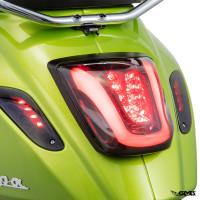 SIP Stoplamp MK II for Vespa Primavera/Sprint 5...