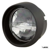 SIP Headlight LED for Vespa Primavera