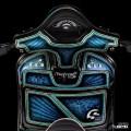 SIP Digital Speedometer All New Vespa GTS 150 & 300(2014-)