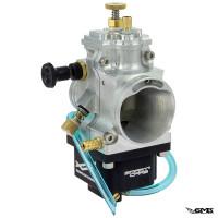 SMARTCARB Carburettor 28 Billet for Universal Vesp...