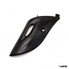 Tony Scooter Arm Cover Vespa Sprint & Primaver...