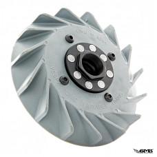 VESPATRONIC Flywheel Race Tuning Cone 19 Vespa PTS