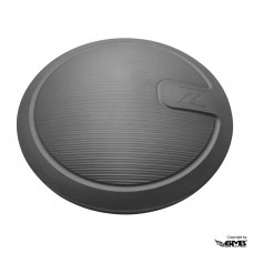 Zelioni Engine Cover Accessory Matt Grey