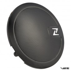 Zelioni Engine Cover Accessory 3V Engine Black