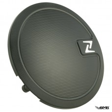 Zelioni Engine Cover Accessory 3V Engine Matt Grey