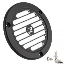Zelioni Vintage Fan Cover for I-Get, 3V Engine Bla...
