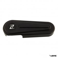 Zelioni Fork Cover Vespa Sprint 3V and GTS300 2014...