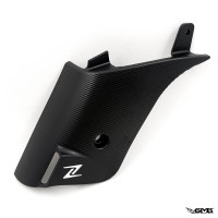 Zelioni Front Disc Air Cooler Cover for GTS