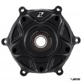 Zelioni (Non ABS) HUB for GTS Black