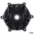 Zelioni (Non ABS) HUB for GTS Black