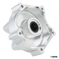 Zelioni (Non ABS) HUB for Sprint, Primavera, LX, S...