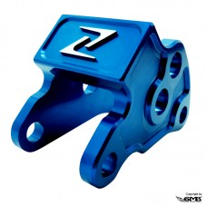 Zelioni Low Adaptor Rear Suspension Blue