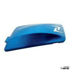 Zelioni I-Get Engine Cover Blue