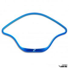 Zelioni Speedometer Rim Vespa Sprint Blue