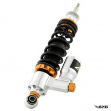 Zelioni Suspension Rear Vespa LX and S Full Adjust...