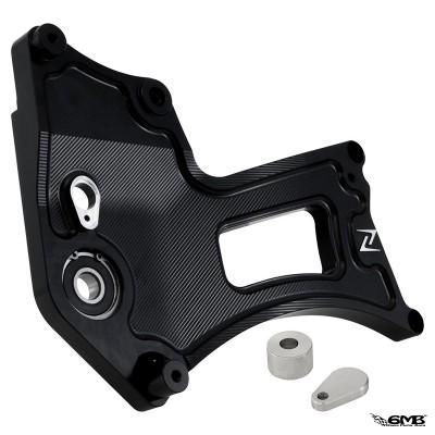 Zelioni Swingarm GT/GTS/GTV version 2 ABS Black
