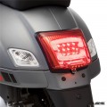 Zelioni Rear Light LED Red GTS(All GT Series)