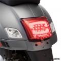 Zelioni Rear Light LED Smoke GTS(All GT Series)