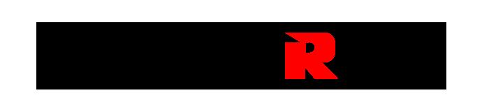 HD Corse Logo